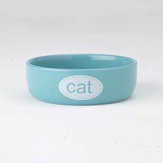 Kool Cat Turquoise, 1 cup
